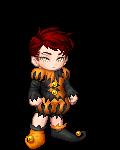 kaleidoreef's avatar
