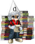 angelic_demonic style's avatar