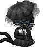 Seance Midnight's avatar
