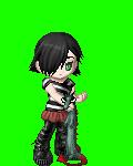 gothinpunk666's avatar