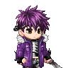 gamma the ray's avatar