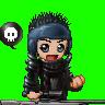 Kumusta's avatar