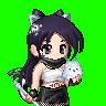 AzeyV123's avatar