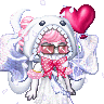 SimplyBecky8's avatar