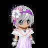 Sase-senpai's avatar