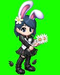 Shinobou's avatar