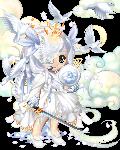 XxPrincessTwilightxX's avatar