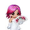 Lena-domo's avatar