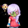 summoora's avatar