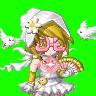 `mayabi's avatar