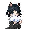 xXLover Of The UniverseXx's avatar