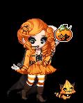 beatngu_ecchi's avatar