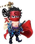 shinto_shinobi's avatar