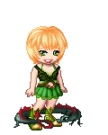 azureleo's avatar