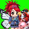 undercover_unicorn's avatar