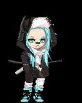 AttiIa's avatar