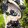 Motochina's avatar