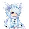 Kirobun's avatar