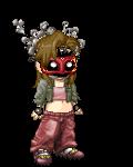 Auvi's avatar