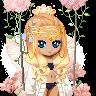 -the bipolar gummy bear-'s avatar