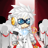 Daemon Striker's avatar