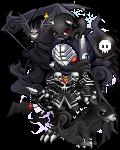 _Eternal_Blazing_Shadow_