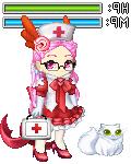 Psynu's avatar