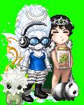 Dang Its Kang's avatar