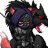 Amara914's avatar