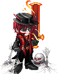 -Alucard_Tepes_Dracula-RP