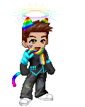 Jeffyy McMilez's avatar