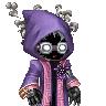 Mambi's avatar