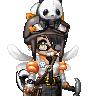 Plint's avatar