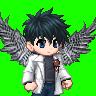 RoxastheNobodyofKeyblades's avatar