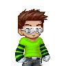timmy24's avatar