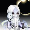 SN0T's avatar