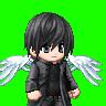 Master_Ryuu's avatar