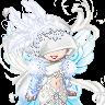 Winter Frost Fairy's avatar