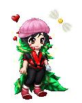 littlemisskinky123's avatar