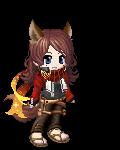 Light Atago's avatar
