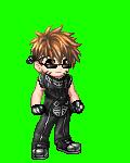 mitch1386's avatar