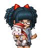mander411's avatar