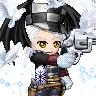Jun02's avatar