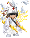 Unseen_Being's avatar