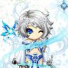 Kalurina's avatar