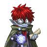 Xeroth's avatar