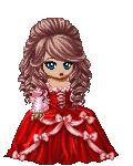 zoey444's avatar