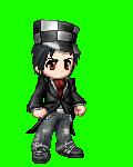 PiNoyDuDe105's avatar