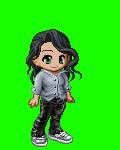 enemy36's avatar