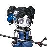 MerwitchMarill's avatar